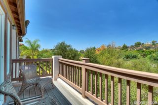 Photo 19: NATIONAL CITY House for sale : 3 bedrooms : 4102 Arroyo Way