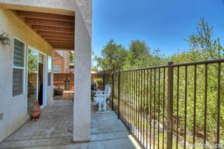 Photo 10: NATIONAL CITY House for sale : 3 bedrooms : 4102 Arroyo Way