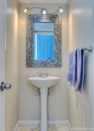Photo 11: NATIONAL CITY House for sale : 3 bedrooms : 4102 Arroyo Way
