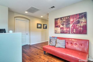 Photo 13: NATIONAL CITY House for sale : 3 bedrooms : 4102 Arroyo Way