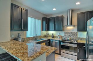 Photo 7: NATIONAL CITY House for sale : 3 bedrooms : 4102 Arroyo Way