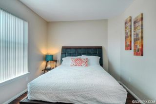 Photo 21: NATIONAL CITY House for sale : 3 bedrooms : 4102 Arroyo Way