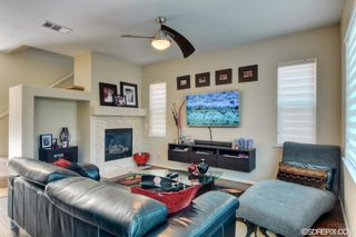 Photo 2: NATIONAL CITY House for sale : 3 bedrooms : 4102 Arroyo Way