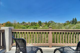 Photo 18: NATIONAL CITY House for sale : 3 bedrooms : 4102 Arroyo Way