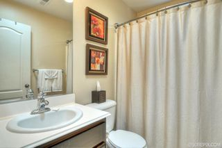 Photo 23: NATIONAL CITY House for sale : 3 bedrooms : 4102 Arroyo Way
