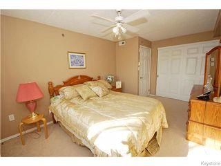 Photo 7: 403 Regent Avenue in WINNIPEG: Transcona Condominium for sale (North East Winnipeg)  : MLS®# 1526649
