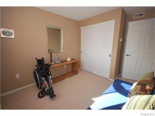 Photo 8: 403 Regent Avenue in WINNIPEG: Transcona Condominium for sale (North East Winnipeg)  : MLS®# 1526649
