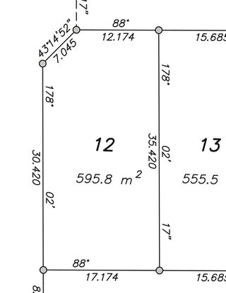 "Main Photo: LOT 12 AURORA Way in Gibsons: Gibsons & Area Home for sale in ""AURORA WEST"" (Sunshine Coast)  : MLS®# R2016977"