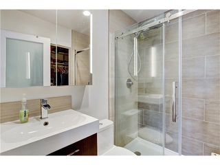 Photo 23: 2514 16B Street SW in Calgary: Bankview House for sale : MLS®# C4041437
