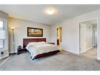 Photo 21: 2514 16B Street SW in Calgary: Bankview House for sale : MLS®# C4041437