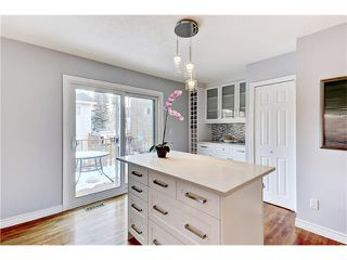 Photo 15: 2514 16B Street SW in Calgary: Bankview House for sale : MLS®# C4041437