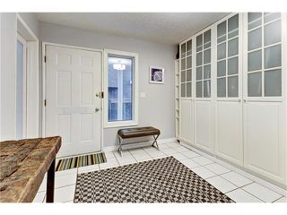 Photo 3: 2514 16B Street SW in Calgary: Bankview House for sale : MLS®# C4041437