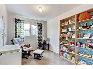 Photo 24: 2514 16B Street SW in Calgary: Bankview House for sale : MLS®# C4041437