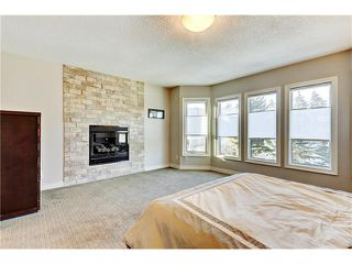 Photo 22: 2514 16B Street SW in Calgary: Bankview House for sale : MLS®# C4041437