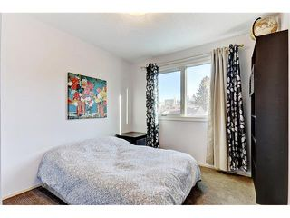 Photo 25: 2514 16B Street SW in Calgary: Bankview House for sale : MLS®# C4041437