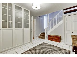 Photo 4: 2514 16B Street SW in Calgary: Bankview House for sale : MLS®# C4041437