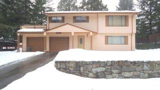 """Photo 1: 40721 PERTH Drive in Squamish: Garibaldi Highlands House for sale in """"Garibaldi Highlands"""" : MLS®# R2026926"""
