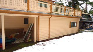 """Photo 5: 40721 PERTH Drive in Squamish: Garibaldi Highlands House for sale in """"Garibaldi Highlands"""" : MLS®# R2026926"""