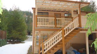 """Photo 3: 40721 PERTH Drive in Squamish: Garibaldi Highlands House for sale in """"Garibaldi Highlands"""" : MLS®# R2026926"""