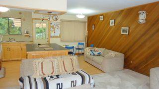 """Photo 9: 40721 PERTH Drive in Squamish: Garibaldi Highlands House for sale in """"Garibaldi Highlands"""" : MLS®# R2026926"""