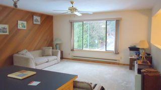 """Photo 6: 40721 PERTH Drive in Squamish: Garibaldi Highlands House for sale in """"Garibaldi Highlands"""" : MLS®# R2026926"""