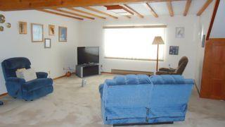"""Photo 10: 40721 PERTH Drive in Squamish: Garibaldi Highlands House for sale in """"Garibaldi Highlands"""" : MLS®# R2026926"""