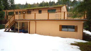 """Photo 2: 40721 PERTH Drive in Squamish: Garibaldi Highlands House for sale in """"Garibaldi Highlands"""" : MLS®# R2026926"""