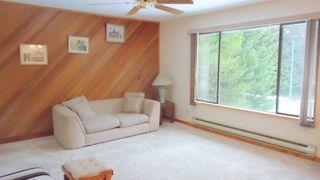 """Photo 7: 40721 PERTH Drive in Squamish: Garibaldi Highlands House for sale in """"Garibaldi Highlands"""" : MLS®# R2026926"""