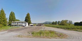 "Photo 3: 34707 VYE Road in Abbotsford: Poplar House for sale in ""Sumas Way and Vye Rd (By Costco)"" : MLS®# R2033705"