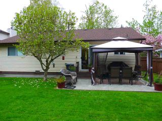 Photo 16: 17432 61A Avenue in Langley: Cloverdale BC House for sale (Cloverdale)  : MLS®# R2057236