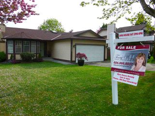 Photo 4: 17432 61A Avenue in Langley: Cloverdale BC House for sale (Cloverdale)  : MLS®# R2057236