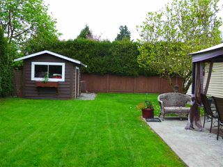 Photo 17: 17432 61A Avenue in Langley: Cloverdale BC House for sale (Cloverdale)  : MLS®# R2057236