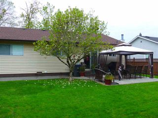 Photo 15: 17432 61A Avenue in Langley: Cloverdale BC House for sale (Cloverdale)  : MLS®# R2057236