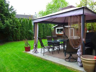 Photo 19: 17432 61A Avenue in Langley: Cloverdale BC House for sale (Cloverdale)  : MLS®# R2057236