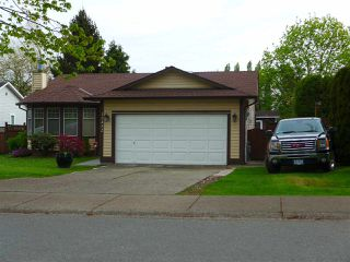 Photo 3: 17432 61A Avenue in Langley: Cloverdale BC House for sale (Cloverdale)  : MLS®# R2057236