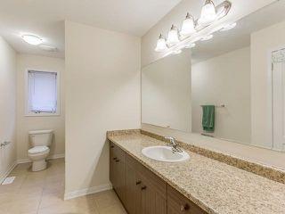 Photo 5: 8 Dublin Road in Brampton: Northwest Brampton House (2-Storey) for sale : MLS®# W3472886
