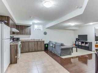 Photo 8: 8 Dublin Road in Brampton: Northwest Brampton House (2-Storey) for sale : MLS®# W3472886