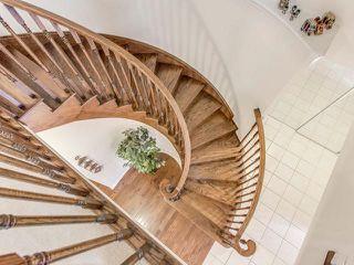 Photo 19: 8 Dublin Road in Brampton: Northwest Brampton House (2-Storey) for sale : MLS®# W3472886