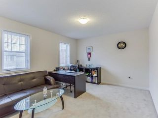 Photo 3: 8 Dublin Road in Brampton: Northwest Brampton House (2-Storey) for sale : MLS®# W3472886
