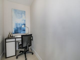 "Photo 15: 1507 535 SMITHE Street in Vancouver: Downtown VW Condo for sale in ""DOLCE AT SYMPHONY PLACE"" (Vancouver West)  : MLS®# R2065193"