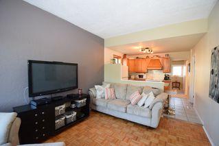 Photo 22: 122 Perth Avenue in Winnipeg: West Kildonan / Garden City Residential for sale (North West Winnipeg)  : MLS®# 1612420