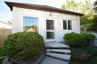 Photo 20: 122 Perth Avenue in Winnipeg: West Kildonan / Garden City Residential for sale (North West Winnipeg)  : MLS®# 1612420