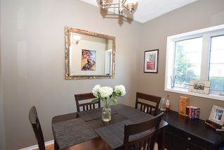 Photo 26: 122 Perth Avenue in Winnipeg: West Kildonan / Garden City Residential for sale (North West Winnipeg)  : MLS®# 1612420