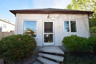 Photo 19: 122 Perth Avenue in Winnipeg: West Kildonan / Garden City Residential for sale (North West Winnipeg)  : MLS®# 1612420