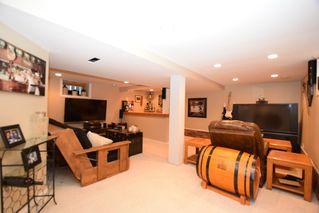 Photo 39: 122 Perth Avenue in Winnipeg: West Kildonan / Garden City Residential for sale (North West Winnipeg)  : MLS®# 1612420