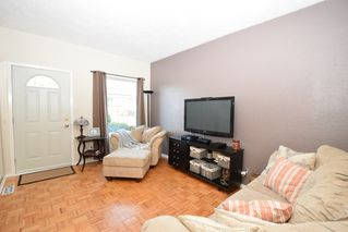 Photo 27: 122 Perth Avenue in Winnipeg: West Kildonan / Garden City Residential for sale (North West Winnipeg)  : MLS®# 1612420