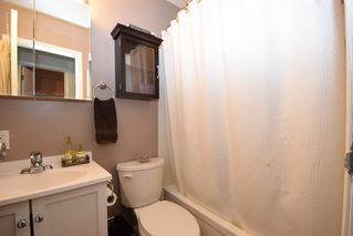 Photo 32: 122 Perth Avenue in Winnipeg: West Kildonan / Garden City Residential for sale (North West Winnipeg)  : MLS®# 1612420