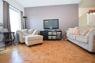 Photo 43: 122 Perth Avenue in Winnipeg: West Kildonan / Garden City Residential for sale (North West Winnipeg)  : MLS®# 1612420