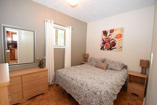 Photo 28: 122 Perth Avenue in Winnipeg: West Kildonan / Garden City Residential for sale (North West Winnipeg)  : MLS®# 1612420