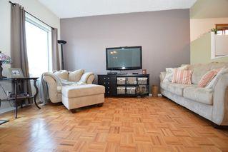 Photo 44: 122 Perth Avenue in Winnipeg: West Kildonan / Garden City Residential for sale (North West Winnipeg)  : MLS®# 1612420